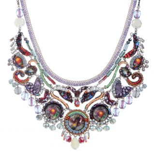 3373 Ayala Bar Necklace Hawthorn Buy Online