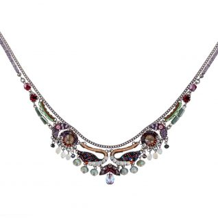 3376 Ayala Bar Necklace Hawthorn Buy Online