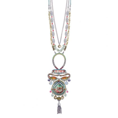 3386 Ayala Bar Necklace Willow Buy Online