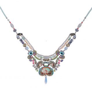 3387 Ayala Bar Necklace Willow Buy Online