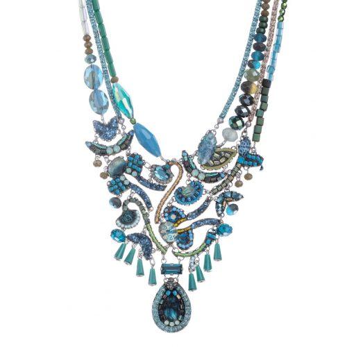 3394 Ayala Bar Necklace Clarity Buy Online