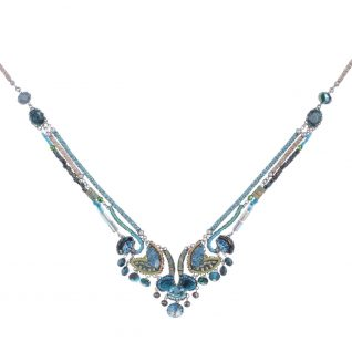 3396 Ayala Bar Necklace Clarity Buy Online