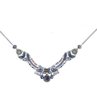 3400 Ayala Bar Necklace Hemlock Buy Online