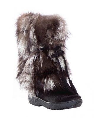 Pajar Winter Boots Fox Trot