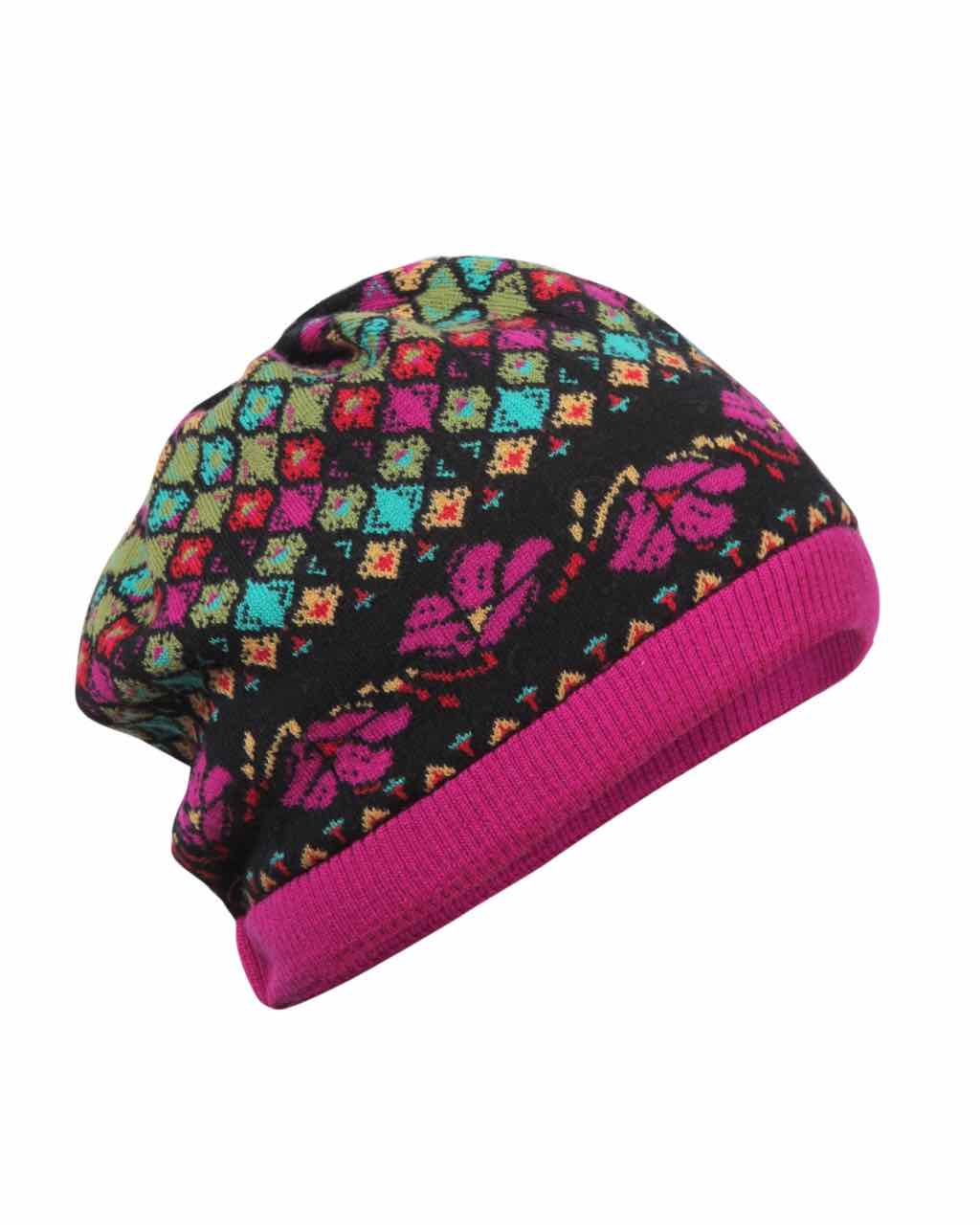 Ivko Winter Hat