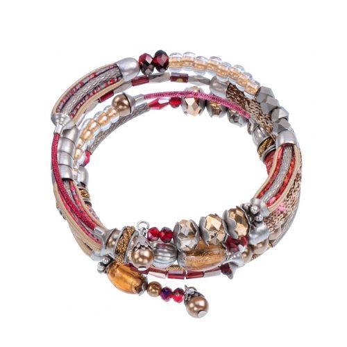 8967 Ayala Bar Bracelet Buy Online