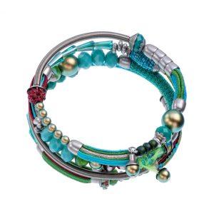 8968 Ayala Bar Bracelet Buy Online