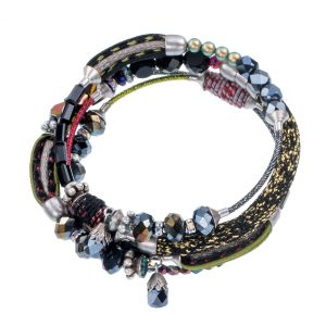 8969 Ayala Bar Bracelet Buy Online