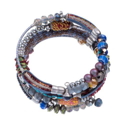 8970 Ayala Bar Bracelet Buy Online