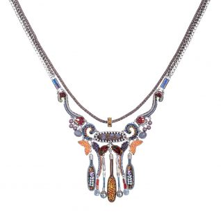 9656 Ayala Bar Necklace Resonance Buy Online