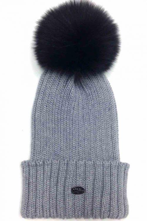 Pajar Winter Hats