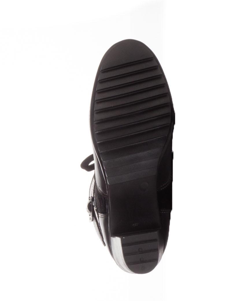 Pajar Boots Shoes Sale