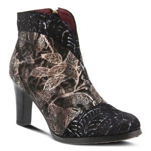 L'Artiste Boots Lidia