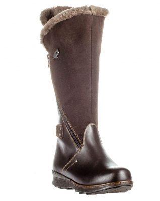Pajar London Boots