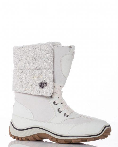 Pajar Short Boots