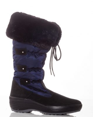 Pajar Winter Boots Mia
