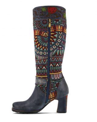 L'Artiste Boots Natalia