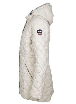 Pajar Lightweight Coat