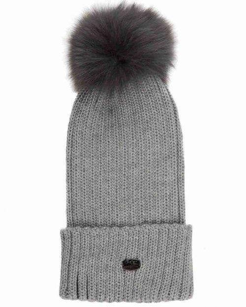 Pajar Hats