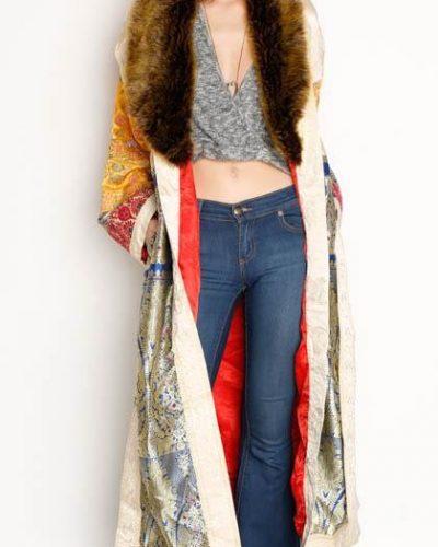 Free People Sari Not Sorry Coat