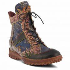 ILEANA L'Artiste Boots Buy Online
