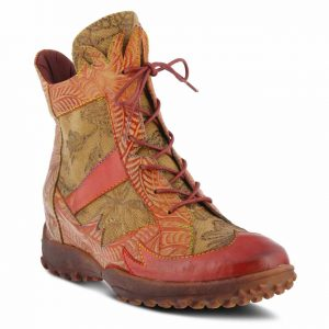 L'Artiste Boots ILEANA Buy Online