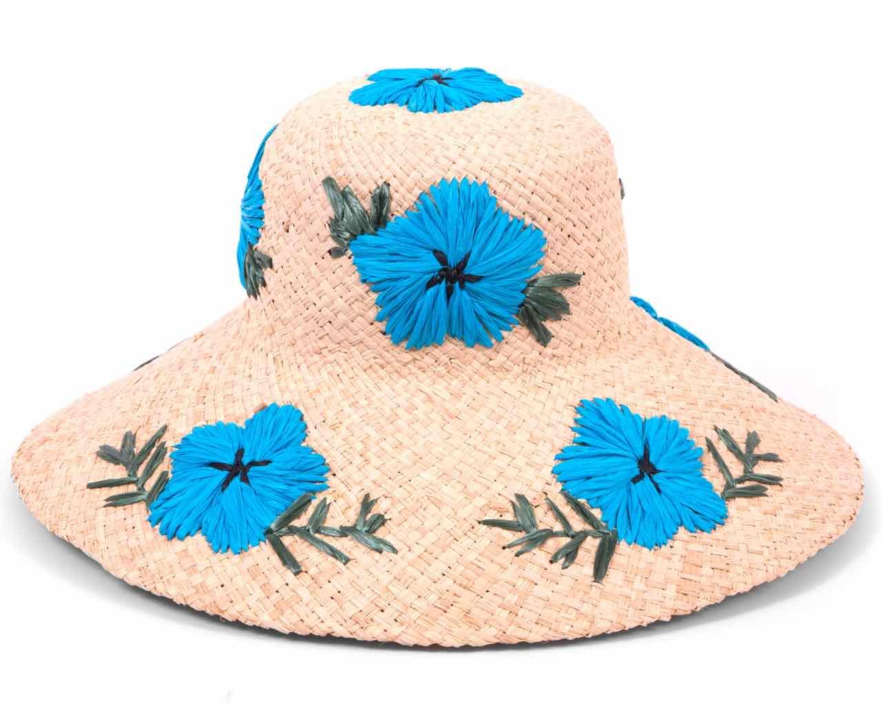 Gottex Beach Hats, Buy Online