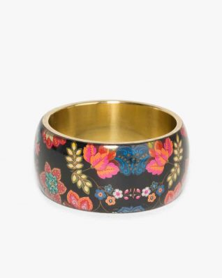 17WAGOE9_2000 Desigual Bracelet Caribou Buy Online