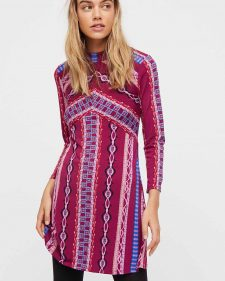 Free People Dress Stella