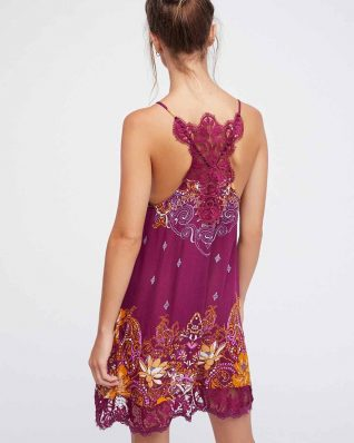 Free People How's Sorry Now