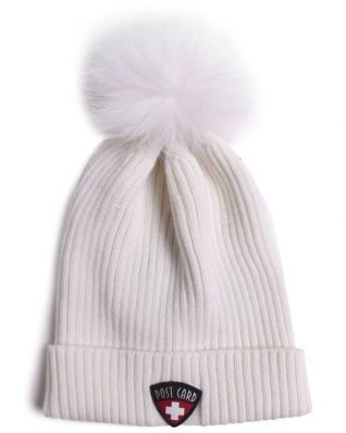 Post Card White Hat Buy Online