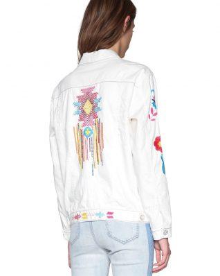 Desigual Jacket Meg