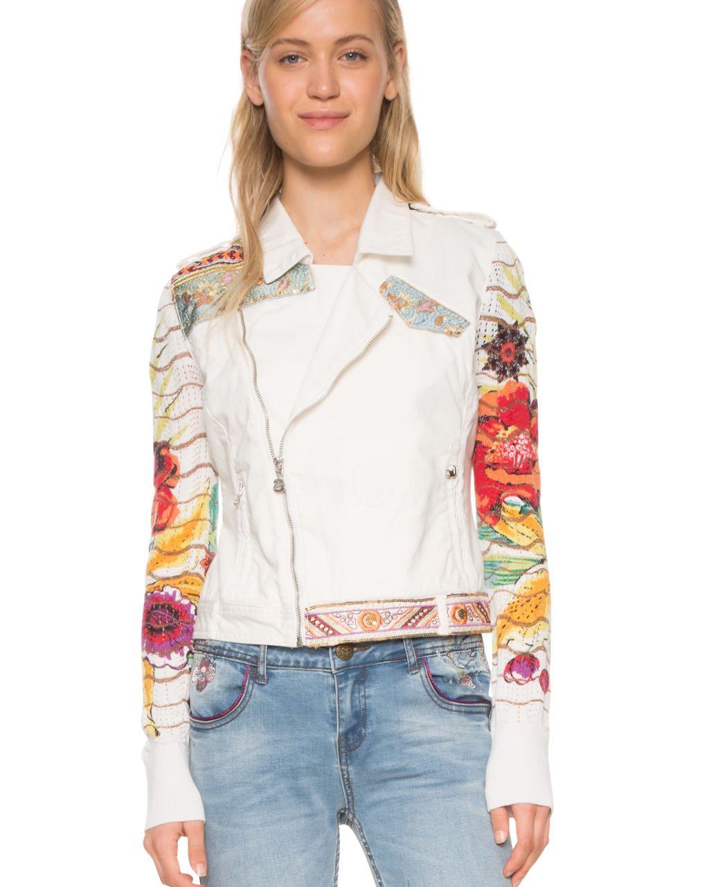 Buy online jacket