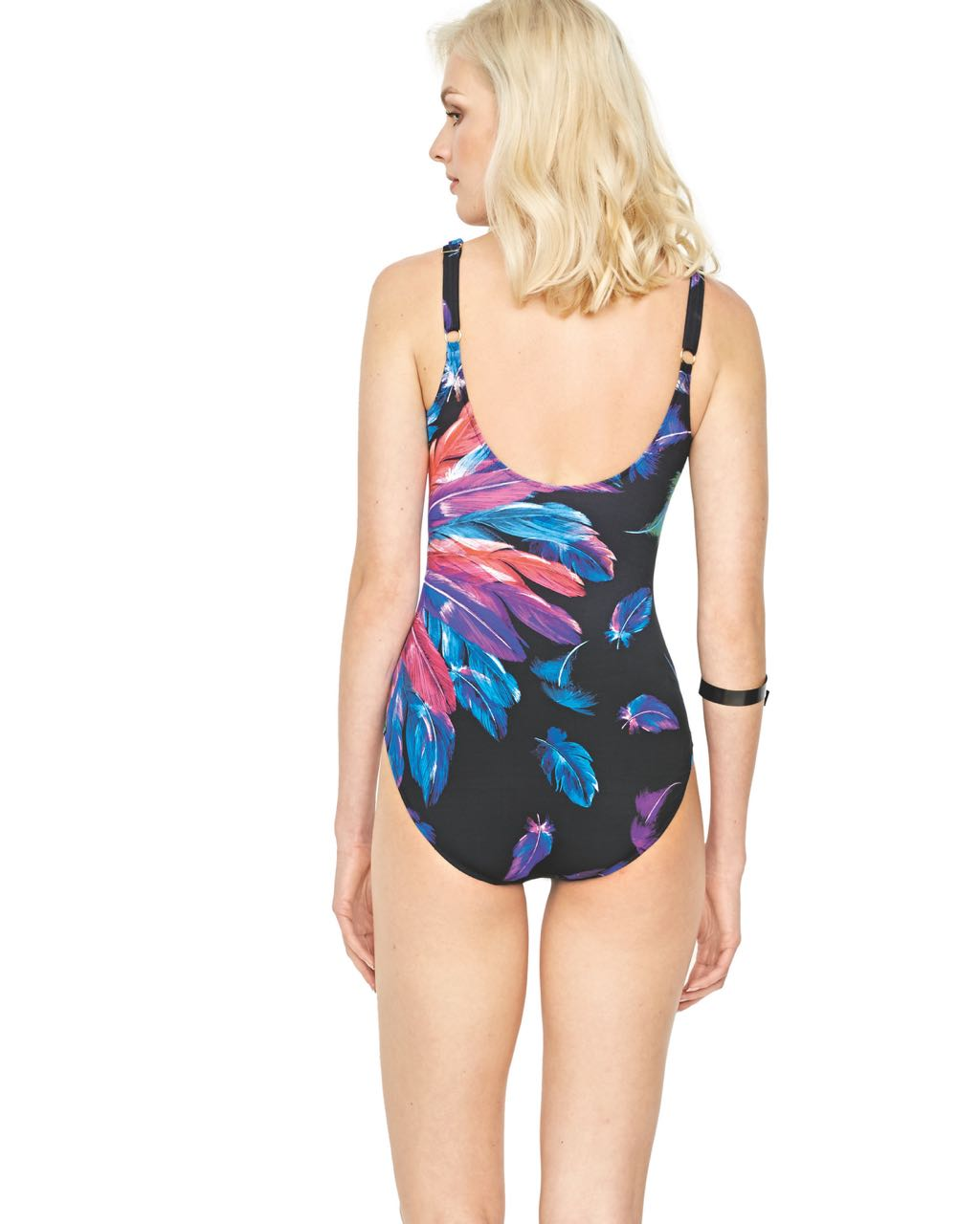 Gottex Swimsuit Reverie 18re173u I Buy Online Cruise 2018