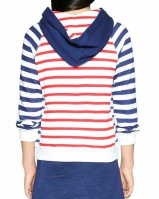 18SGSK11_5000 Desigual Girls Sweater Cela Canada