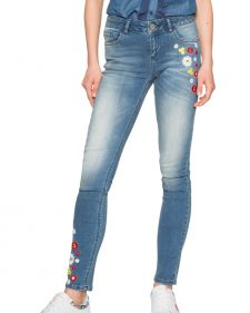 Desigual Loriane Jeans