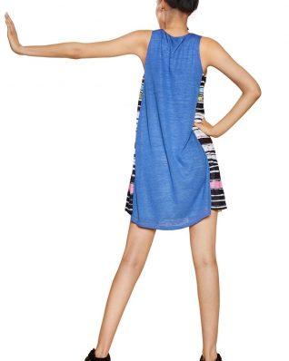 Desigual Summer Dresses 2018