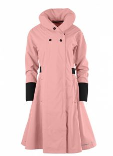 Bleast RainCoat Barcelona