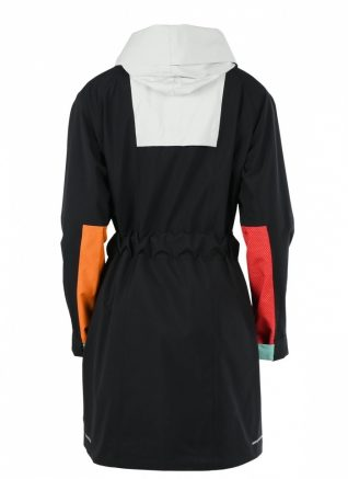 Blaest Dublin Rain Jacket Buy online