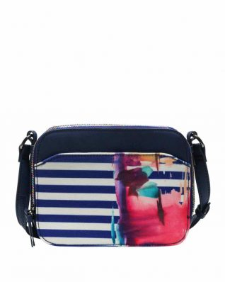 Desigual Crossbody Bag