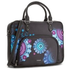Desigual Laptop Case