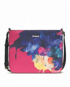 Desigual Corel Molina Purple