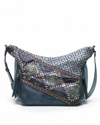 Desigual Exotic Bag