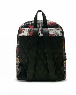 Desigual Backpack Unexpected Milan