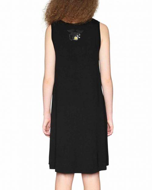 Desigual Dress Yiny