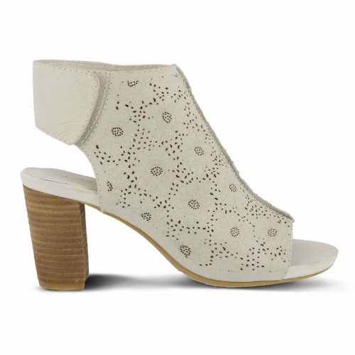 L'Artiste by Spring Step Booties