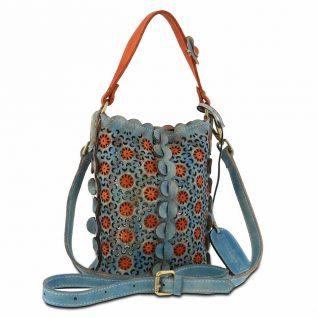 L'Artiste by Spring Step Bag Cuteness