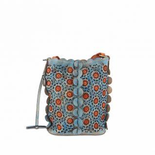 L'Artiste by Spring Step Bag Crossbody