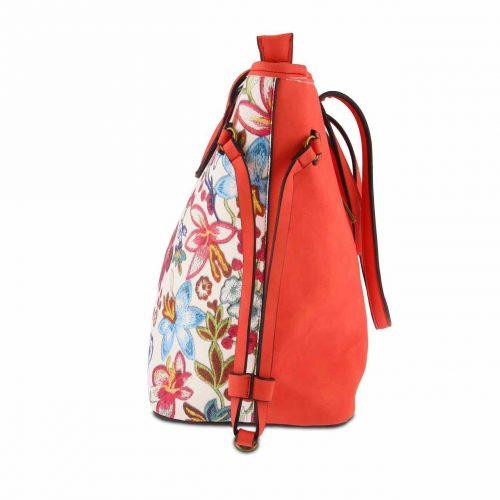 L'Artiste by Spring Step Bag buy online