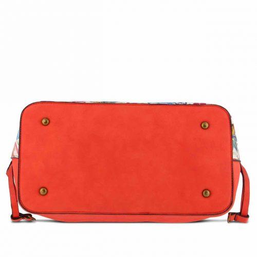 L'Artiste by Spring Step Handbag